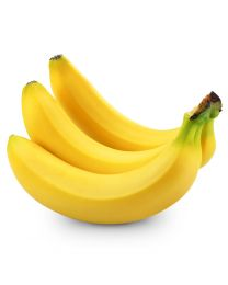 Banán aroma 50 ml