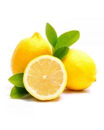 Citrom aroma 50 ml