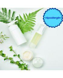 Coveriff hipoallergén szagsemlegesítő illat