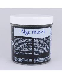 Alga maszk 250 ml