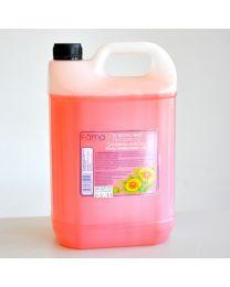 Körömvirágos folyékony szappan 5000 ml