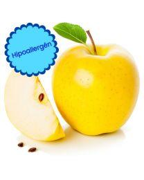 Golden Delicious kationos hipoallergén illat