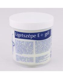 Ligetszépe E+ gél 250 ml