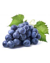 Kékszőlő illat