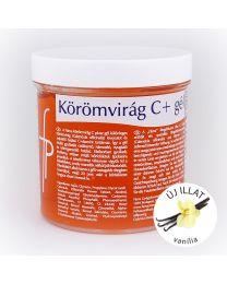 Körömvirág C+ gél 250 ml
