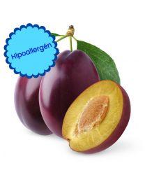 Purple Plum hipoallergén szilvás-gyümölcsös illat