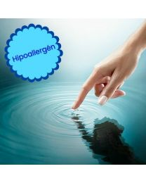 Sensitive Touch hipoallergén illat