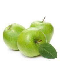 Zöld alma illat